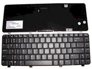 Keyboard HP Pavilion DV3 Series