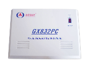 ADSUN GX832PC (8CO-24EXT)