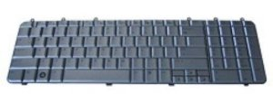Keyboard HP Pavilion DV7 Series