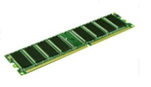 Kingston - DDR3 - 2GB - bus 1600MHz - PC3 12800