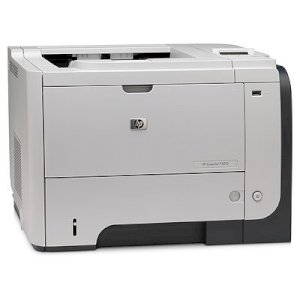 HP LaserJet P3015 Printer (CE525A)