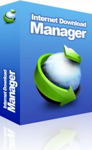 Internet Download Manager (399.000 đ)