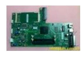 Formater Board HP 3050