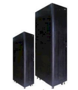 NET Rack 19'' Systems 36U - Series 1000(NET-PD3601B)
