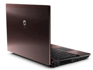 Hp Probook P4321S (XB679PA) (Intel Core i3-370M 2.4GHz, 2GB RAM, 320GB HDD, VGA ATI Radeon HD 5430, 13.3 inch, PC DOS)
