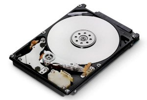 Hitachi intros Travelstar 5K750 750GB - 5400 rpm - 8MB cache - SATA 2 - 2.5 inch