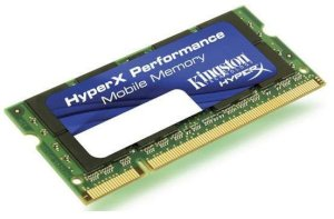 RAM máy tính 2.0GB DDR3-1066 (PC3-8500) Kingston for Notebook