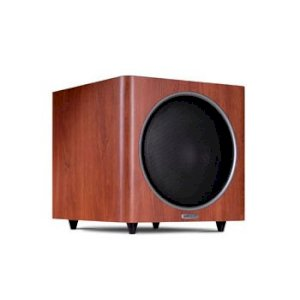 Loa Polk Audio PSW110