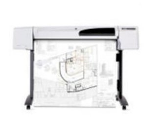 HP Designjet 510 PLUS (42 inch)