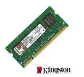 RAM Laptop DDR2 2.0GB bus 800 (PC2-5300) Kingston