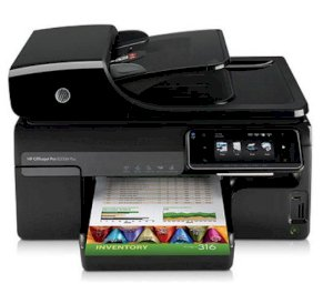 Máy in HP Officejet Pro 8500A Plus e-All-in-One (CM756A)