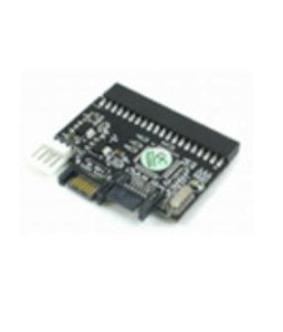 Card IDE to SATA