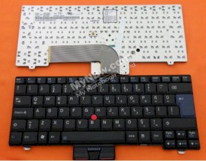 Keyboard IBM ThinkPad SL300, SL400, SL500