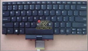 Keyboard IBM ThinkPad Edge 13, Edge E30, Series