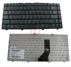 Keyboard Dell D520, D530
