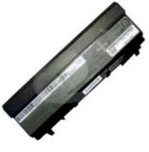 Pin Dell Latitude E6400, E5500, Workstations M2400, M4400, M6400 , 6cell, (Original)
