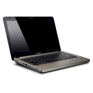 Compaq Presario CQ42-170TX (WP727PA) (Intel Core i5-430M 2.26GHz, 4GB RAM, 500GB HDD, VGA ATI Radeon HD 5430, 14 inch, Windows 7 Home Premium)