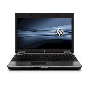 HP EliteBook 8440w (WZ314UT) (Intel Core i5-560M 2.66GHz, 4GB RAM, 320GB HDD, VGA NVIDIA Quadro FX 380M, 14 inch, Windows 7 Professional 64 bit)