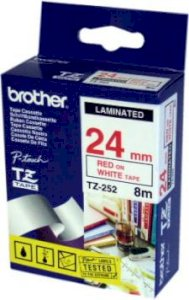 Brother TZ-252
