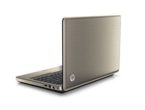 HP G42-352TU (XP517PA) (Intel Core i3-370M 2.4GHz, 2GB RAM, 320GB HDD, VGA Intel HD Graphics, 14 inch, PC DOS)