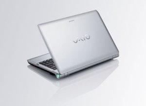Sony Vaio VPC-YB15FG/S (AMD Dual-Core E350 1.6GHz, 2GB RAM, 320GB HDD, VGA ATI Radeon HD 6310, 11.6 inch, Windows 7 Starter)
