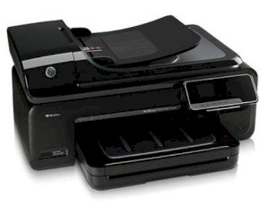 HP Officejet 7500A Wide Format e-All-in-One Printer - E910a (C9309A)