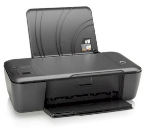HP Deskjet 2000 Printer - J210a (CH390A)