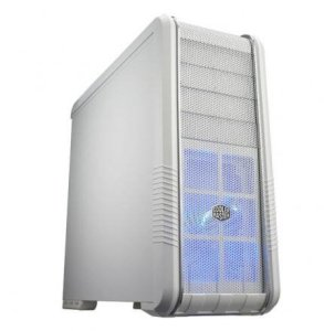 Cooler Master 690 II Advanced White (RC-692A)