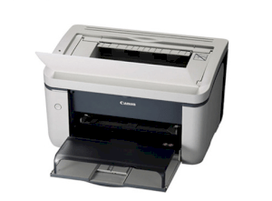 Canon Laser Printer LBP3250