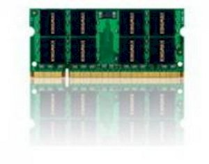 KingSton DDR2 2GB Bus 1333MHz