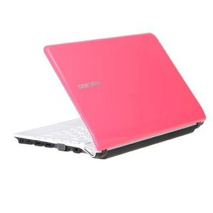 Samsung NP-NC108-A05VN (Intel Atom N455 1.66GHz, 2GB RAM, 320GB HDD, VGA Intel GMA 3150, 10.1 inch, PC DOS)