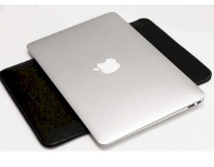 Luxa2 Sleeve for Macbook Air 11.6 inch