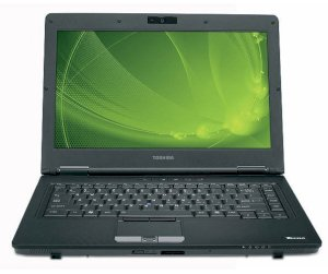 Toshiba Tecra M11-S3422  (Intel Core i5-560M 2.66GHz, 4GB RAM, 320GB HDD, VGA Intel HD Graphics, 14 inch, Windows 7 Home Premium 64 bit)