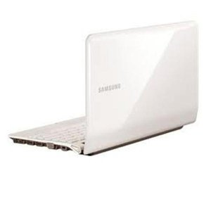 Samsung NP-NC108-A03VN (Intel Atom N455 1.66GHz, 2GB RAM, 320GB HDD, VGA Intel GMA 3150, 10.1 inch, PC DOS)