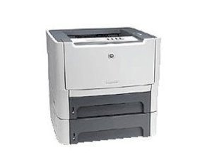 HP LaserJet P2015x (CB369A) (NEW)