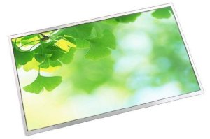 LCD 15.6 inch, Wide, Led 1366 x 768 - LP156WH3-TLA3