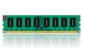 Kingmax DDR3 4GB 1333Mhz