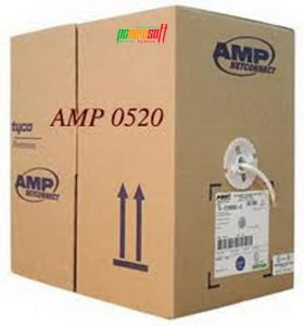 Cable mạng APM 0520