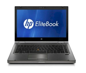 HP EliteBook 8760w (XU099UT) (Intel Core i7-2630QM 2.0GHz, 8GB RAM, 500GB HDD, VGA ATI FirePro M5950, 17.3 inch, Windows 7 Professional 64 bit)