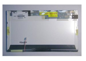 Samsung LCD 15.6 inch, Wide, Gương, Led 1366 x 768 - LTN156AT01