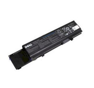 Pin Dell Vostro 3400, 3500, 3700 series 7FJ92 original battery