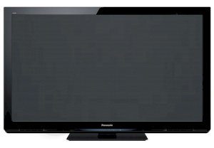 Panasonic Viera TH-L37U30V