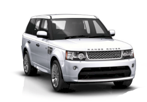 Land Rover Range Rover Sport Autobiography 3.0 AT 2011