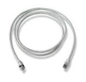 Cable AMP TP >> AMP Category 6 XG Cable Assembly (1-1499480-0)