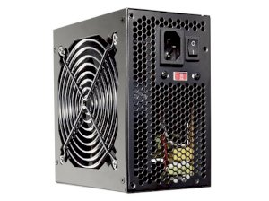 Cooler Master eXtreme Power Plus 350W (RS-350-PCAR-I3)