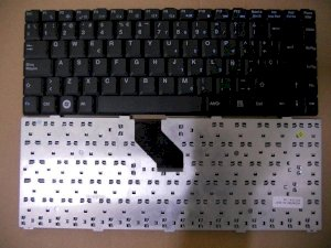 Keyboard Dell Inspiron 1427