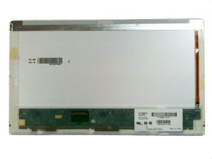 Samsung LCD 14 inch, Led 1024 x 768, Wide