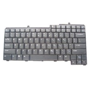 Keyboard Dell Inspiron E1501
