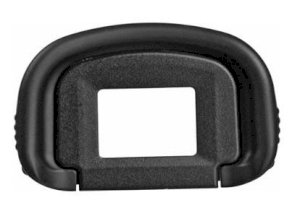 Eyecup for Canon