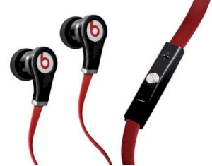 Tai nghe Monster Beats by Dr.Dre with ControlTalk